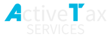 Active Tax Services